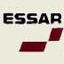 Essar seals Kenya refinery deal, to retail fuel