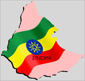 Canadian citizen gets life in Ethiopia