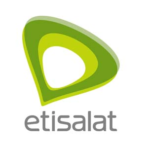 Etisalat profits fall 65 per cent