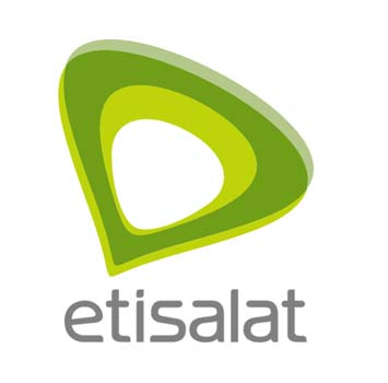Etisalat cuts iPhone prices