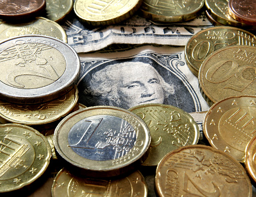 EUR/USD Could Move Above 1.3600