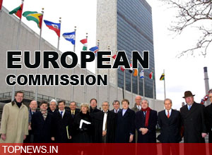 European Commission willing to provide more aid to Myanmar