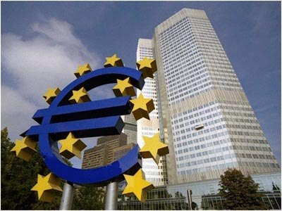 Euro inflation drops, again, to 3.6 per cent in September