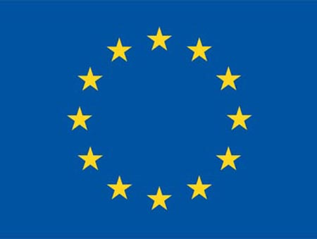 EU extends Myanmar sanctions until 2010