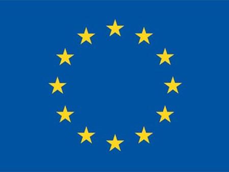 EU court in setback ruling for European betting websites