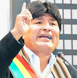 http://www.topnews.in/files/EvoMorales.jpg