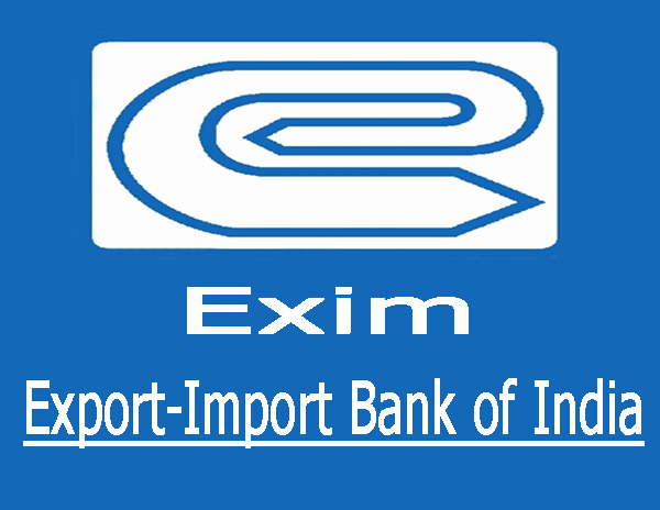 export development bank of egypt: