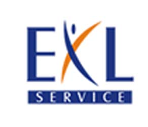 ExlService Holdings books growth in Q3 net profit