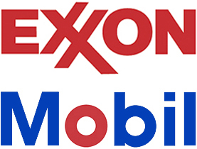Exxon Mobil to cut spending by 13% to $37 Billion