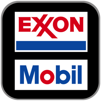 Climate change policies not to affect demand for fuel, says Exxon