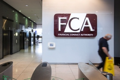 FCA to probe 30 million insurance policies