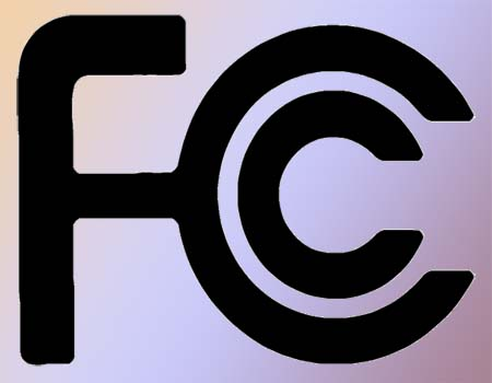 FCC approves AT&T's airwaves purchase