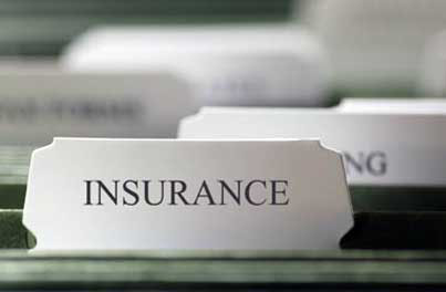fdi in insurance sector Home news and articles insurance notification on increasing the cap on fdi in insurance sector to 49% news and articles insurance.