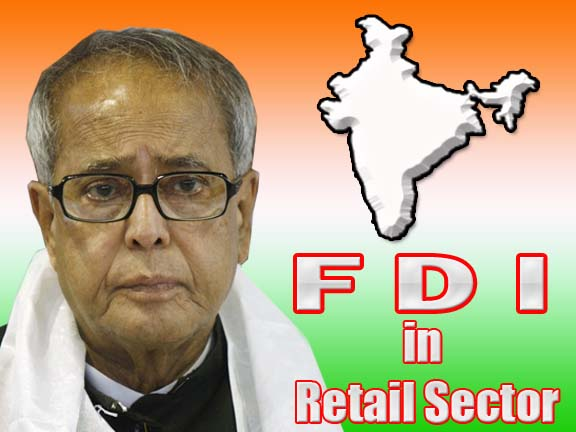 thesis on fdi in india Methodology 4 4 literature review 4 5 conclusion 14 6 tables 15 introduction fdi refers to direct investment in business or production in a country by a.