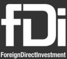 FDI slips to 8-month low of $1.4 billion in August