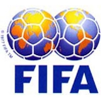 http://www.topnews.in/files/FIFA-logo.jpg