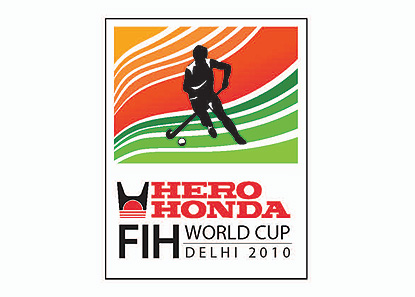 world cup hockey 2011