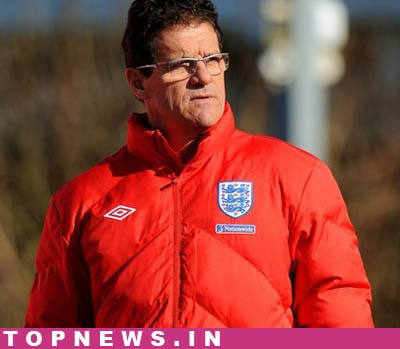 England coach distances himself from team's debacle