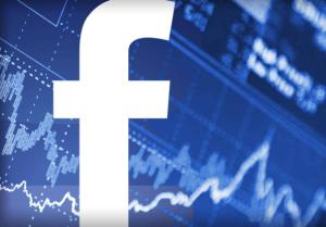 777 million Facebook shares to be available for sale from Wednesday