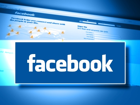 Sophisticated hacking attack targets Facebook; no user data compromised