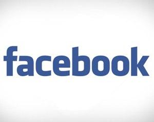 Facebook to buy virtual reality headset company Oculus in $2 bln deal