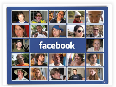 Facebook is now a $33 billion entity