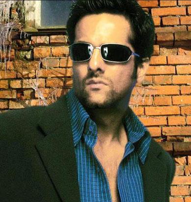 http://www.topnews.in/files/Fardeen-Khan.jpg