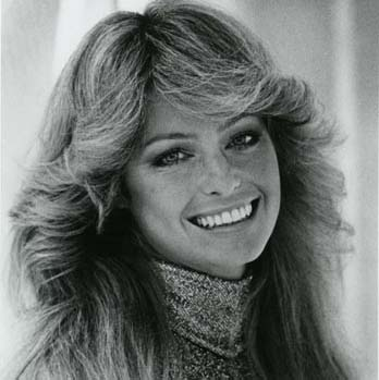 'Clear-headed' Farrah Fawcett praised by doctor