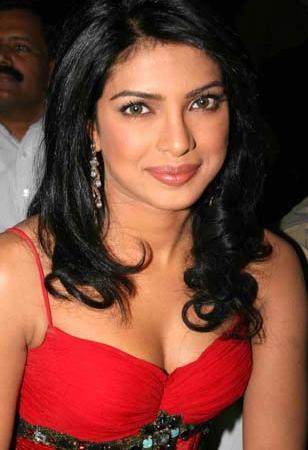 http://www.topnews.in/files/Fashion-Movie-Priyanka-Chopra1.jpg
