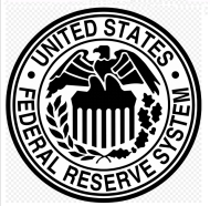 Federal Reserve sees some signs of economic recovery