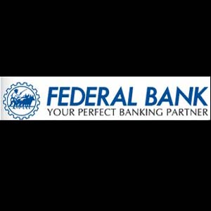 Buy Federal Bank With Target Of Rs 350