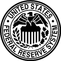 Fed agrees to currency swaps to provide liquidity