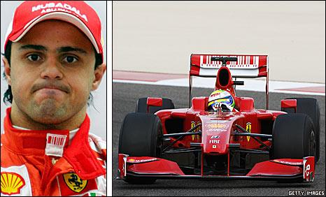 http://www.topnews.in/files/Felipe-Massa3.jpg