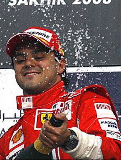 [F1] Felipe Massa Fan club - Page 4 Felipe-Massa_1