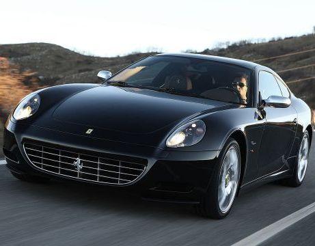 [Image: Ferrari-Coming-India.jpg]