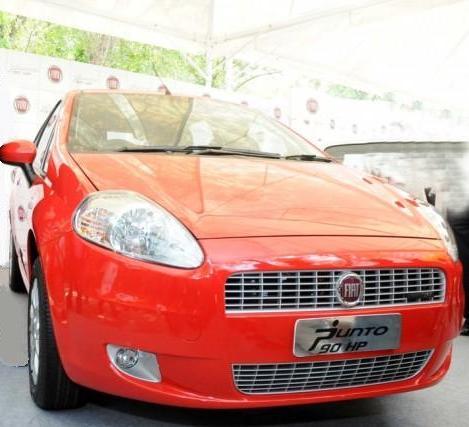 [Image: Fiat-Grande-Punto.jpg]