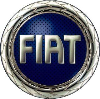 Fiat defies downturn to post sales increase