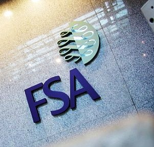 TSC criticizes FSA for failing to prevent Libor rate rigging scandal