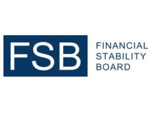 FSB eyes new rules to end too-big-to-fail banks