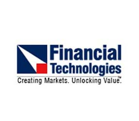 Financial Technologies Sell Call by Sudarshan Sukhani