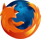 Vulnerability in Firefox and other Mozilla programs