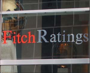Maîtres du monde économique - Le règne des multinationales et des banques - Page 4 Fitch-Ratings301