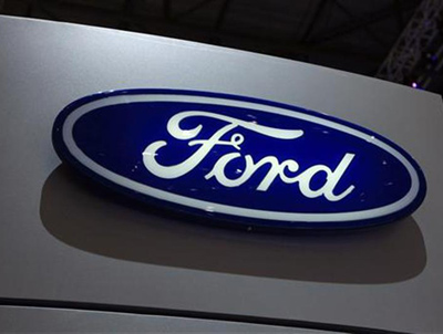 Ford motor topnews for Ford motor company pension contact number