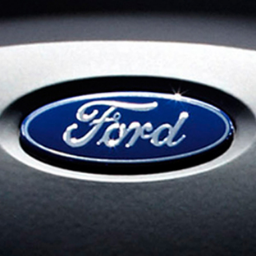 Ford India to use Child Parts to reduces cost of ownership
