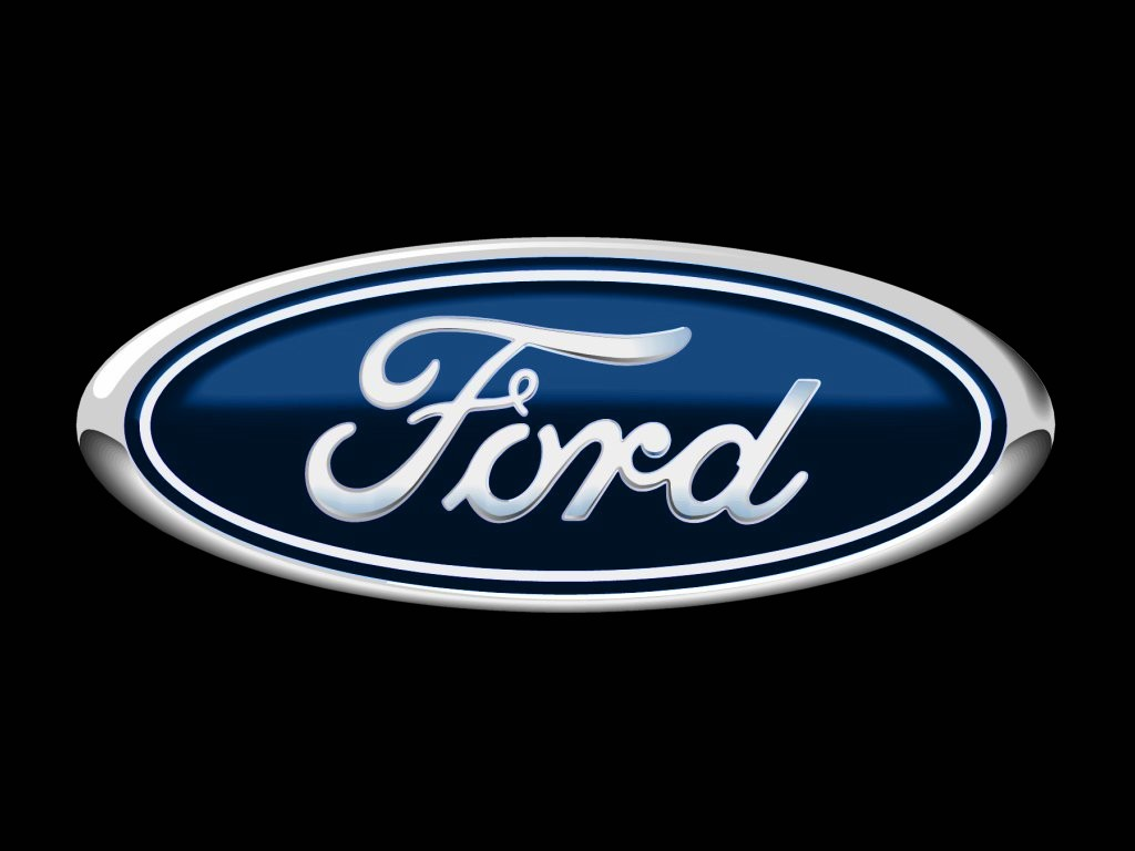 Ford Motor Topnews