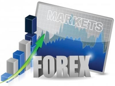 Forex market closed today for Parsi New Year