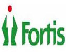 Hold Fortis Healthcare With Target Of Rs 250