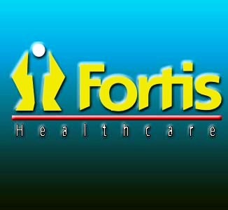 Buy Fortis Healthcare With Stop Loss Of Rs 165