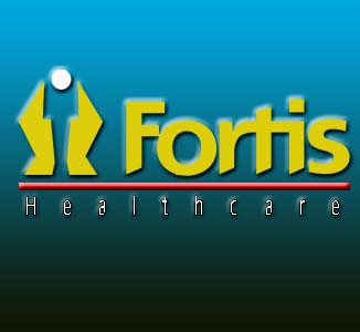 Fortis Healthcare Q1 loss at Rs 13.41 crore