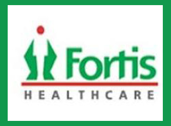 Fortis-Healthcare1